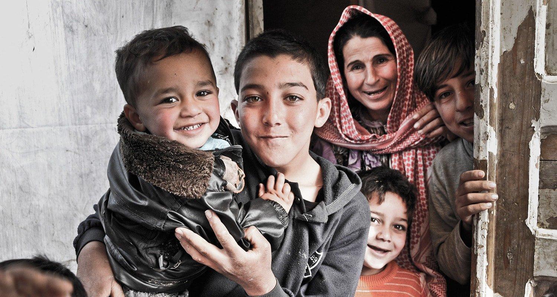 pomagamy-syryjskim-rodzinom-sw-jadwiga-radom